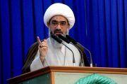 امام جمعه بوشهر: مسئولان مدیون رأی مردم هستند