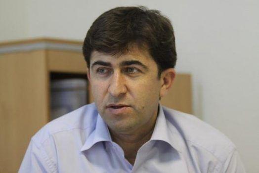با استعفای رئیس کانون هواداران پارس جنوبی جم مخالفت شد