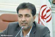نوشاد نوشادی رئیس هیئتهای مذهبی استان بوشهر  به عنوان رئیس شورای هیئتهای مذهبی کل کشور انتخاب شد