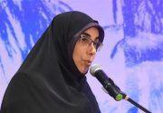 ۷۴ میلیارد تومان برای زیرساختهای شهرستانهای جنوبی استان بوشهر تخصیص یافت