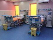 مراکز درمانی بیماران خاص در کشور ۱۰ برابر افزایش یافت