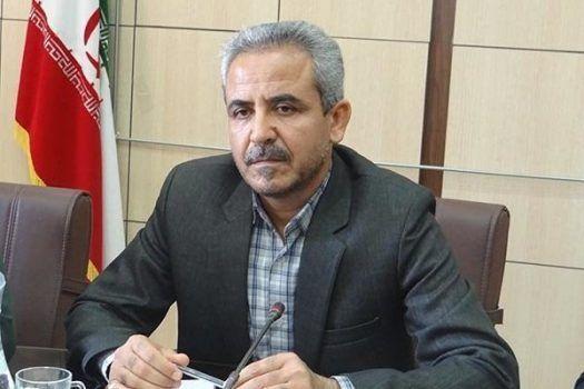 محمد حسینی فرماندار جم در نشست با شوراهای بخش مرکزی چه گفت: