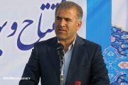 وضعیت اشتغال جوانان شهرستان عسلویه در پارس جنوبی بهبود یابد