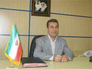 واکنش محمد عندلیب رئیس درمان غیر مستقیم بهداشت ودرمان صنعت نفت بوشهر به خبر نبود پزشکی قانونی در جم: