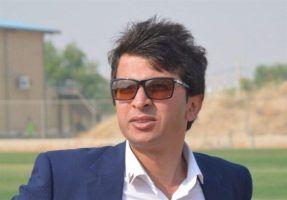 نواقصات ورزشگاه تختی جم برای برگزاری مسابقات لیگ برتر رفع می شود/ پالایشگاه فجر جم مجری طرح بازسازی