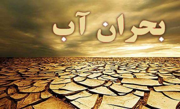 بحران آب در جم جدی تر شد / شوراها در خصوص آب جم صحبت نکنند ، مردم تحریک می شوند!