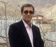 نشانه هایی از استیصال در شهرداریهای استان