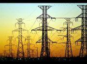 شرایط برق جم بحرانی است/ افزایش ۱۰ هزار مشترک برق جم طی چهارسال!