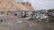 مدیرکل حفاظت محیط زیست استان بوشهر: اقدام محیط زیست در مورد محل دفن زباله شهرداری جم قانونی است